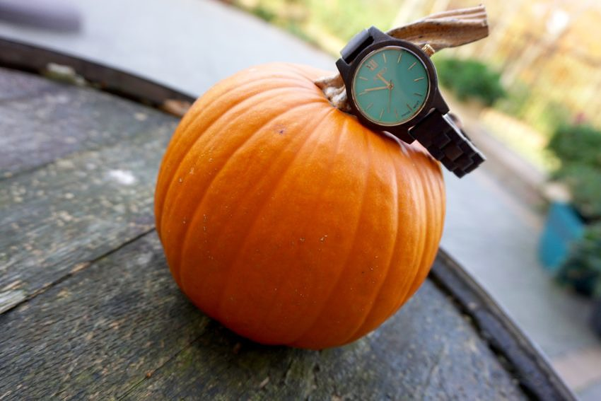 http://www.woodwatches.com/#cominginclutch