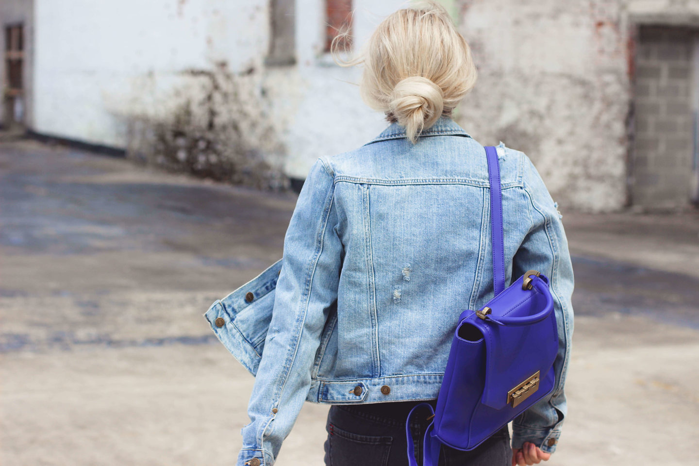 5 Back To School Essentials For Lazy Girls