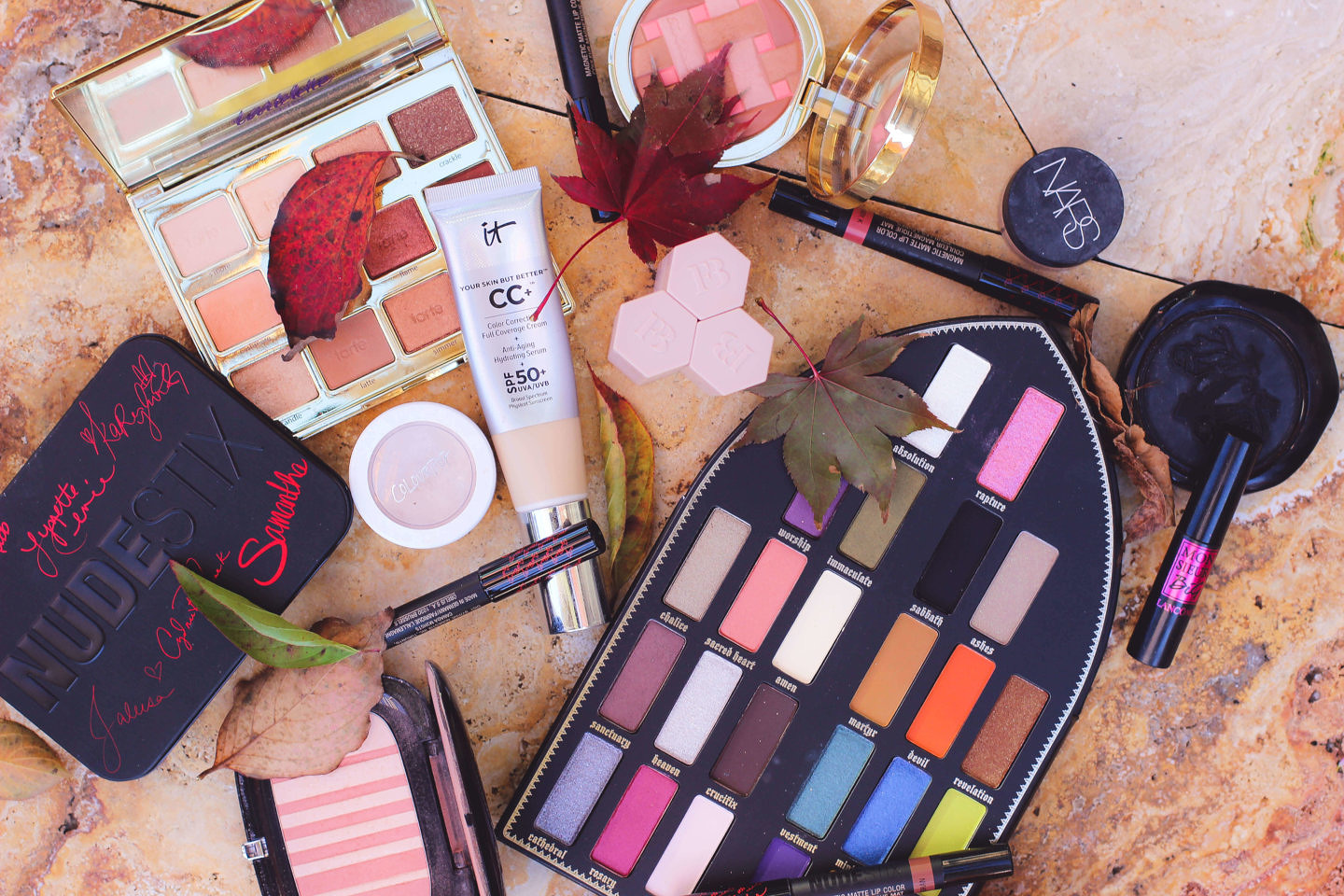 Sephora VIB Sale Recommendations For All Occasions